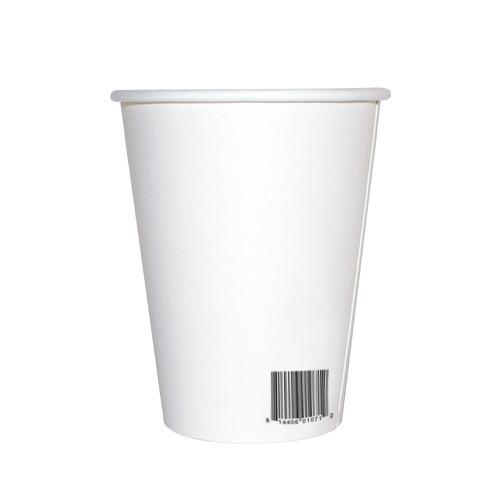 Emerald 12 oz. Tree Free Hot Cups
