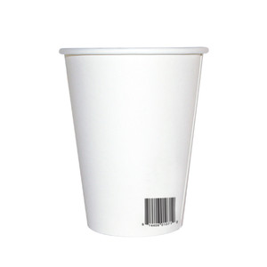 Emerald 12 oz. Tree Free Hot Cups