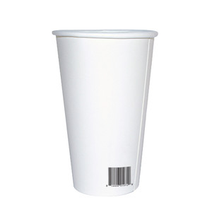Emerald Brand Compostable Hot Cups
