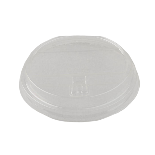 Emerald Brand Cold Cup Lids